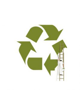 http://www.casatv.ca/publications/renovation-bricolage/recuperer-la-peinture