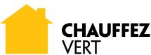 logo_chauffezvert