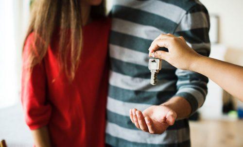 Conseils déménagement : 23 trucs pour vous faciliter la vie
