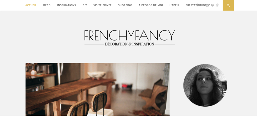 frenchfancy