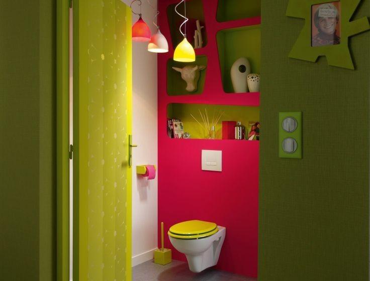 Agencements de couleurs : notre guide de base | Éco-Peinture