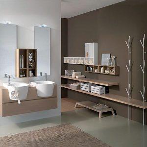 Déco de salle-de-bain
