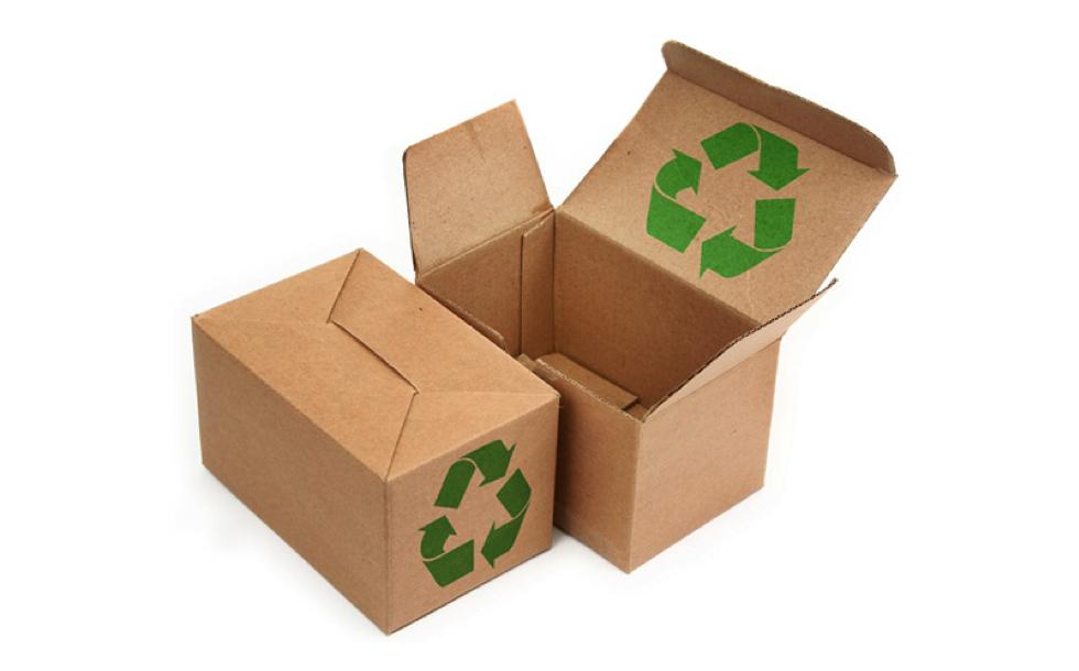 10 trucs simples pour déménager de façon plus écologique