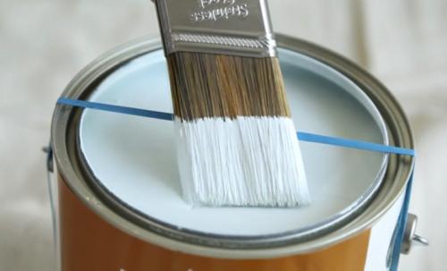 Comment peinturer? Voici nos 15 trucs de peinture infaillibles