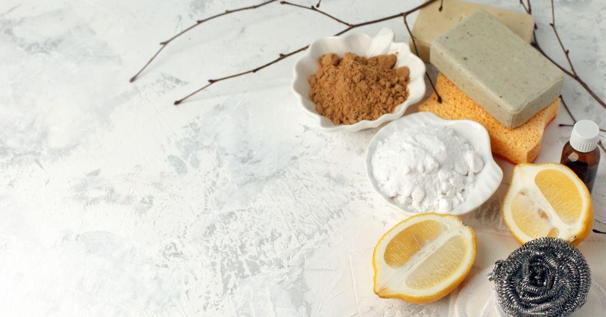 produits nettoyants ecologiques