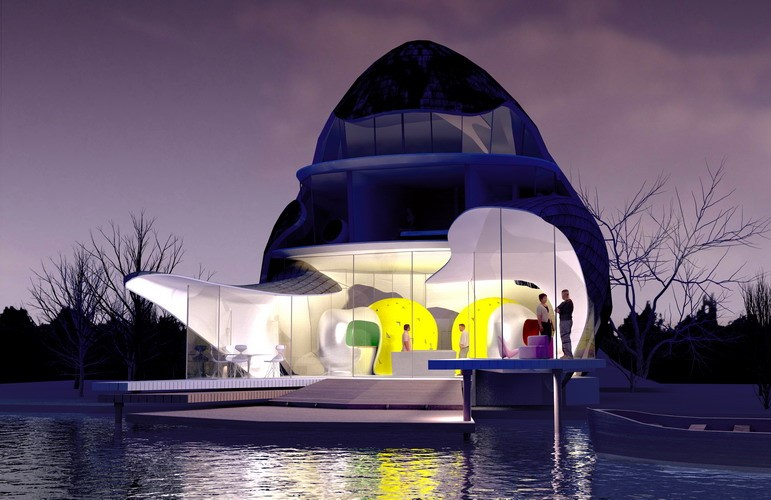 orchid-house-nuit