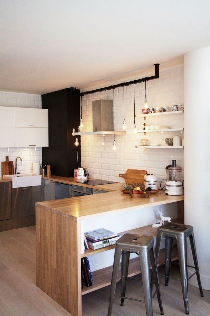 Recouvrir Porte De Cuisine 11 façons de redonner du style à vos vieilles armoires de