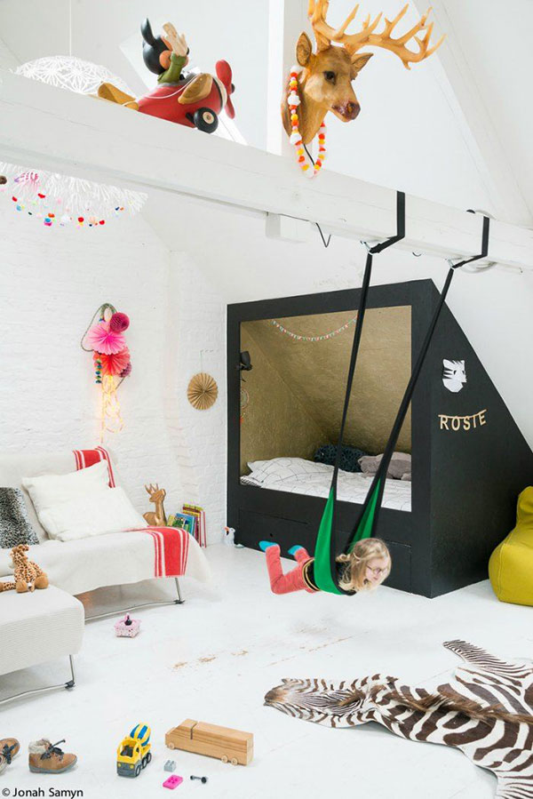 chambre-enfant-creatif
