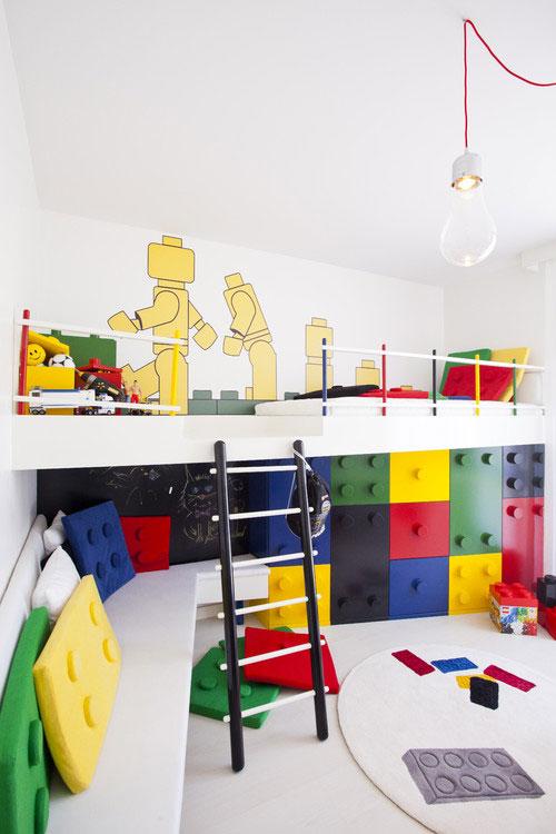 chambre-enfant-lego