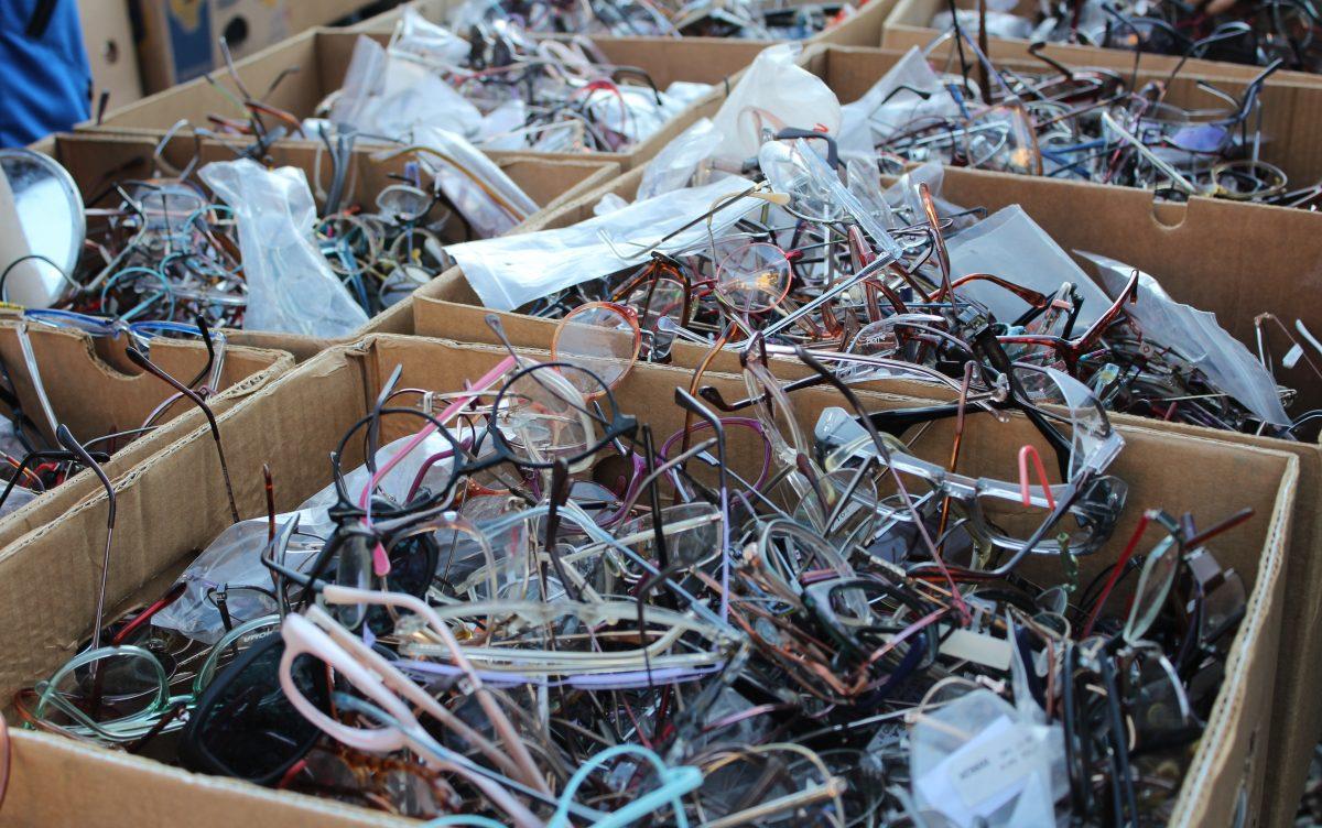 Quoi recycler : 16 choses que vous devriez absolument récupérer