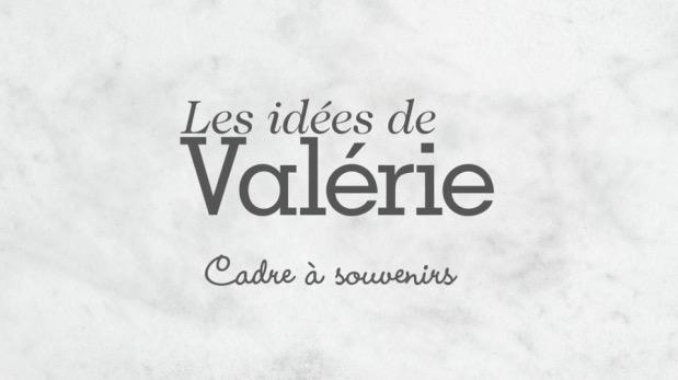 chaines youtubes les idees de valerie