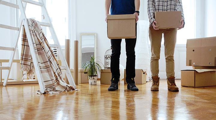 Planifier votre déménagement :  nos meilleurs articles