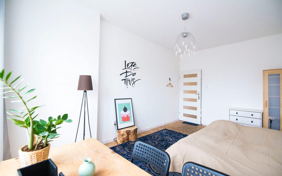 Applications pour rénovations ou décoration : 10 suggestions pour vous