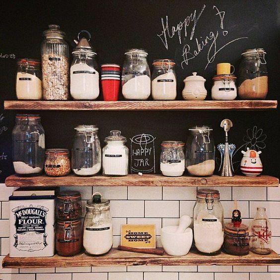dosseret cuisine peinture tableau