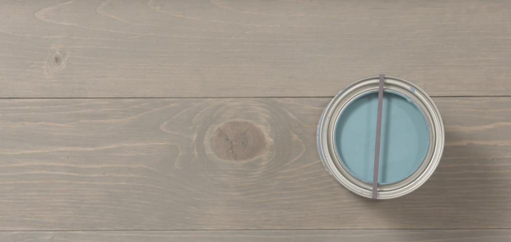 élastique pour égoutter peinture