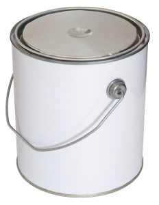 paint-bucket-1427321-639x824