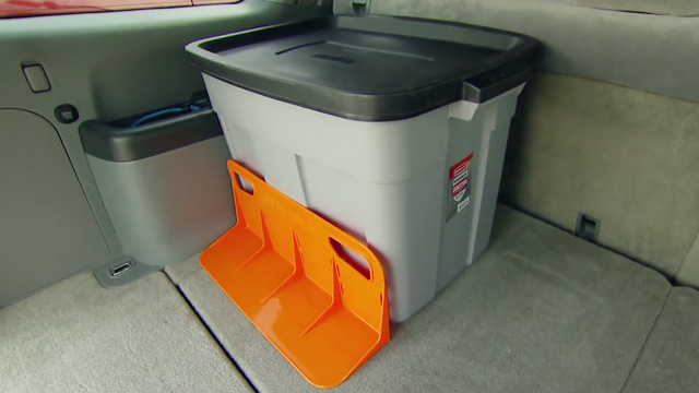 822-bnp-storage-solutions-home-car