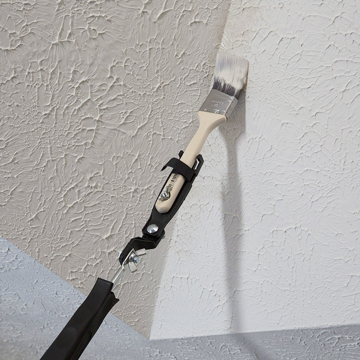 paint-ceiling-step4