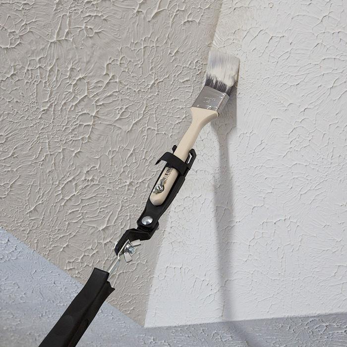 paint-ceiling-step4