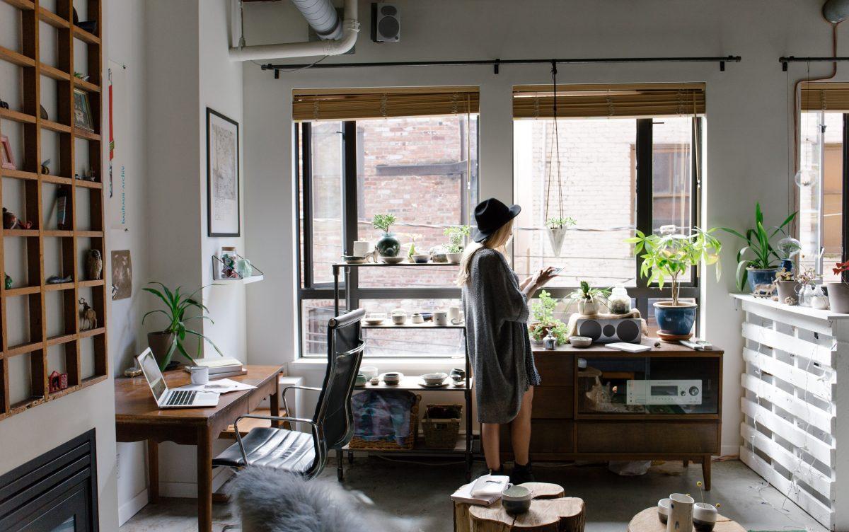 5 trucs pour trouver de nouvelles décorations intérieures pour pas cher
