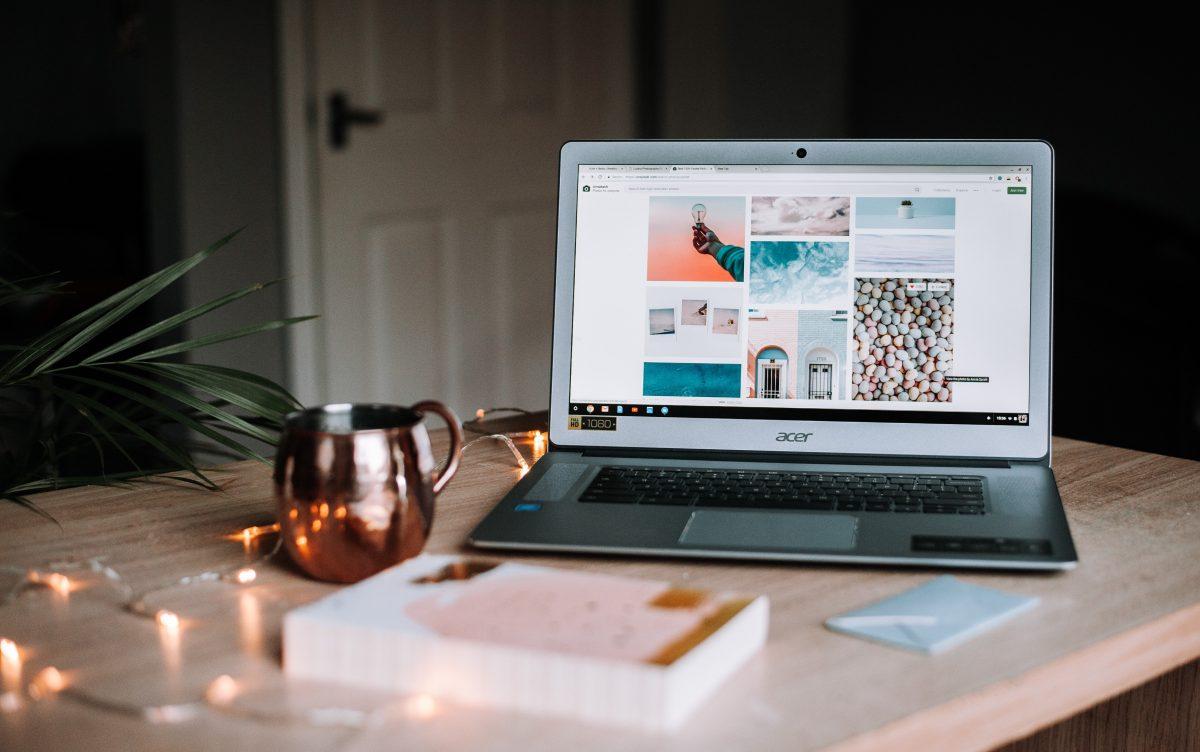 Site Internet Decoration Intérieure décoration intérieure : 8 façons de s'inspirer du web