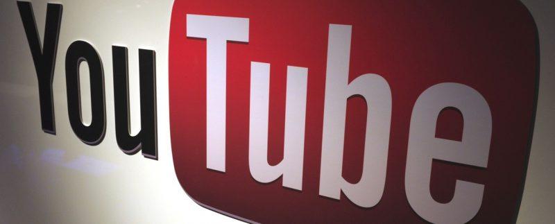 top chaines youtube deco reno