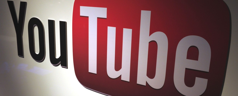Top 10 des chaines YouTube de décoration et de rénovation