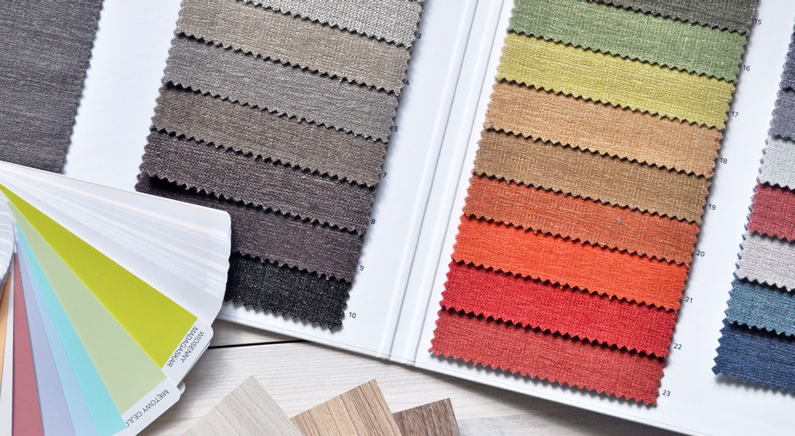 10 trucs infaillibles pour bien choisir sa couleur de peinture