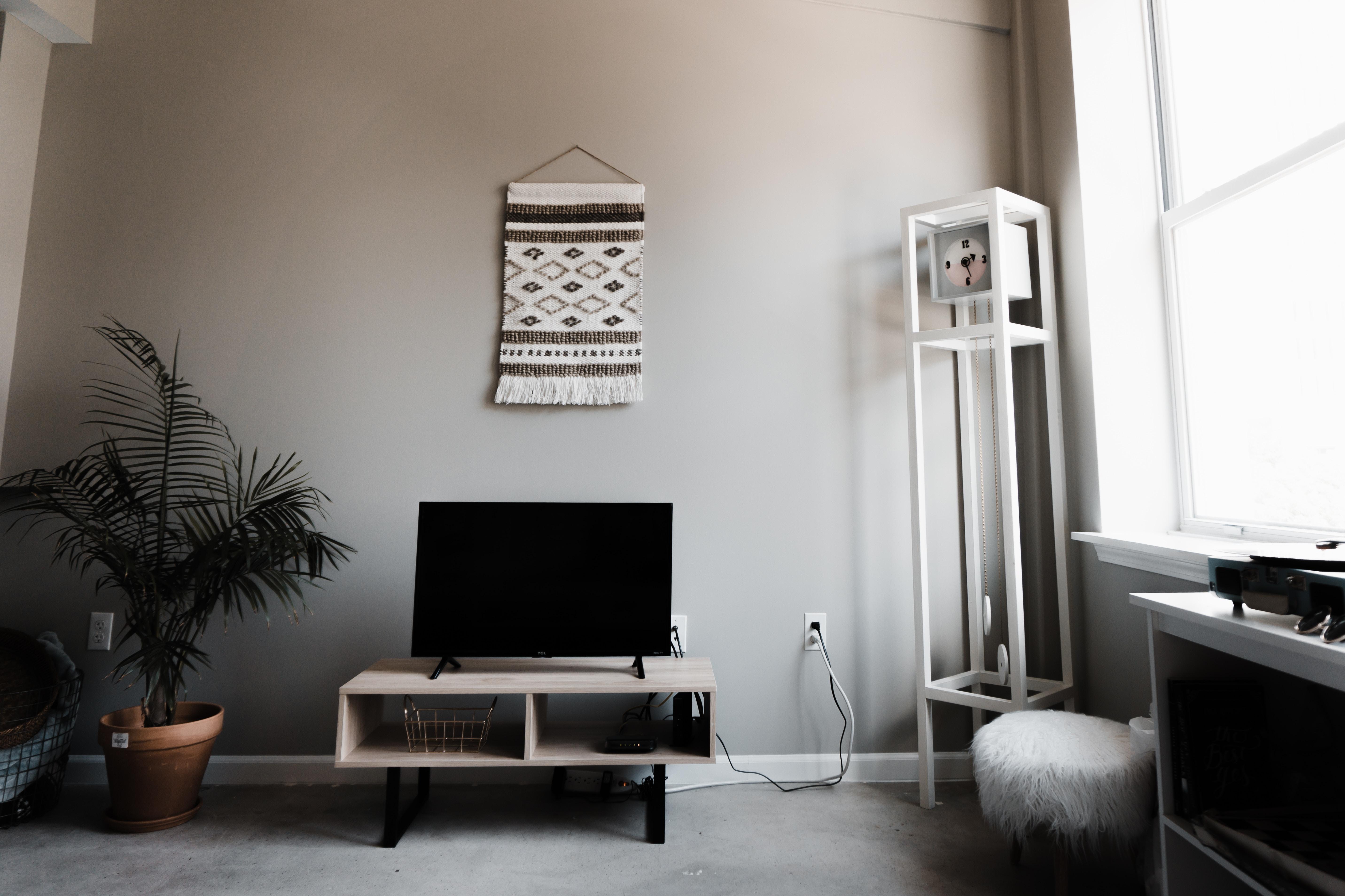 Deco Chambre Ton Taupe peinture grise : comment choisir la bonne nuance de gris