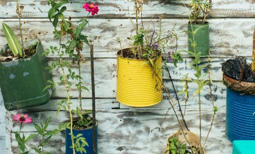 Réduire ses déchets : 9 habitudes simples pour faire une différence