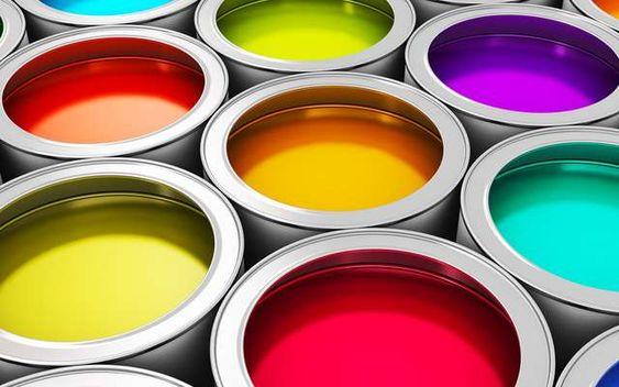 choix couleurs de peinture pour cuisine