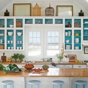 peinturer interieure armoire