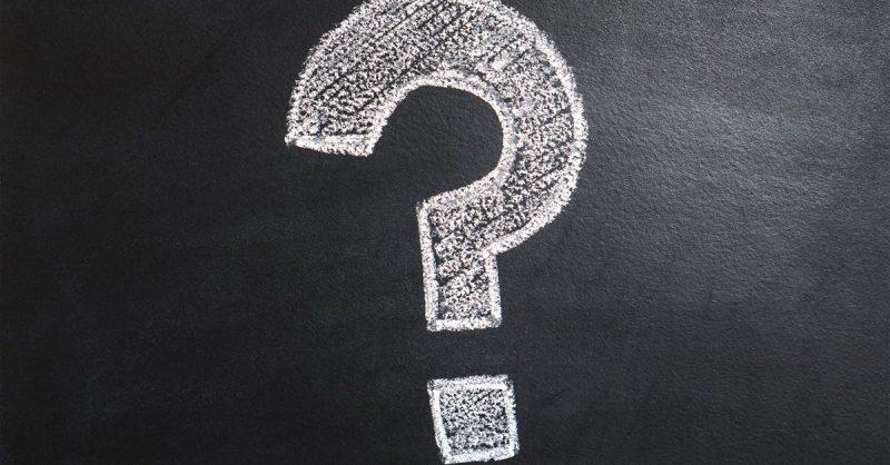 questions a poser au commis peinture