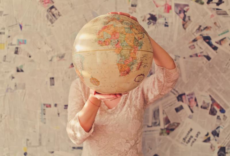 5 petits gestes écologiques qui ont un grand impact
