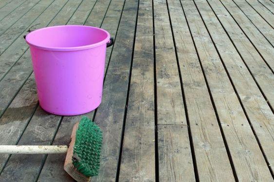 Guide simple pour entretenir votre patio tout au long de l'année