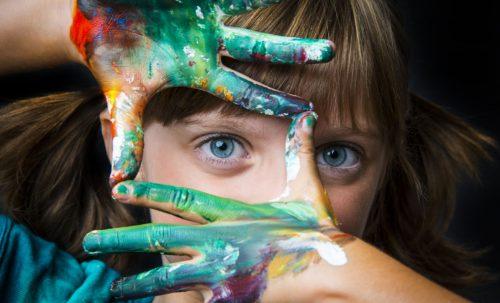 6 mythes et réalités sur la peinture