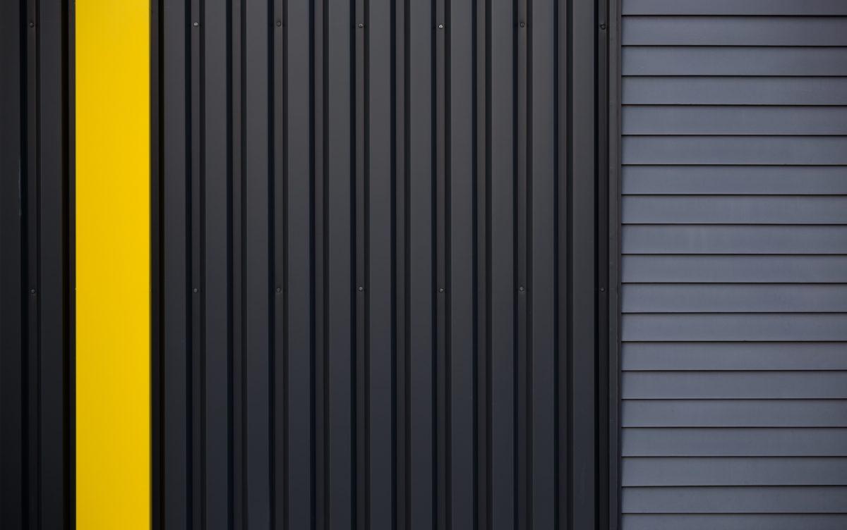 Quelle Couleur Choisir Pour Peindre Des Portes toutes les étapes pour peindre votre porte de garage