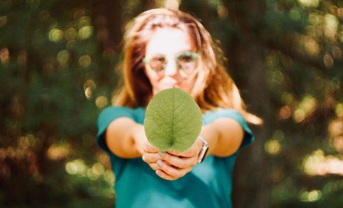 7 gestes quotidiens pour réduire votre empreinte écologique