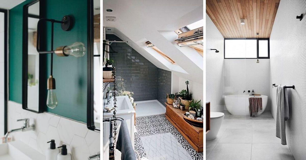 luminosite petite salle de bain