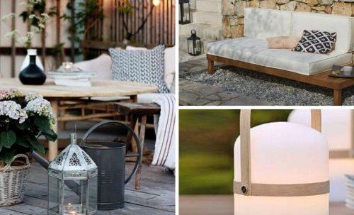 Aménagement terrasse et véranda: 11 secrets pour créer un petit coin de paradis