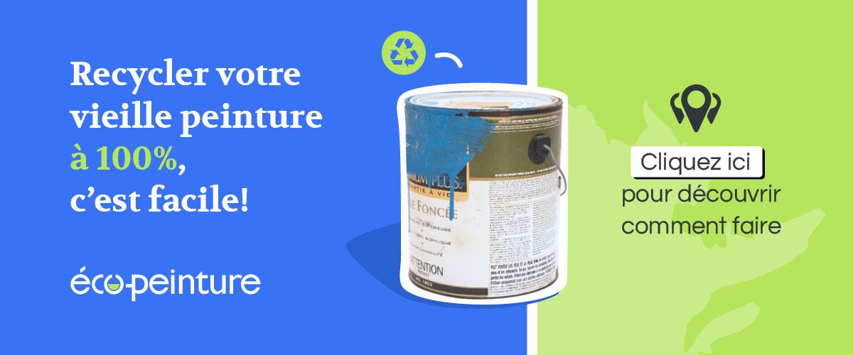 recycler-peinture-point-de-depot