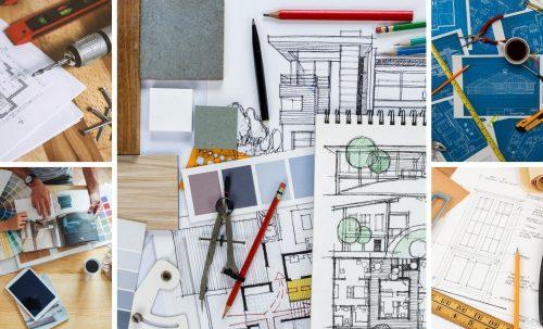 Les meilleurs projets et trucs de rénovation pour votre maison