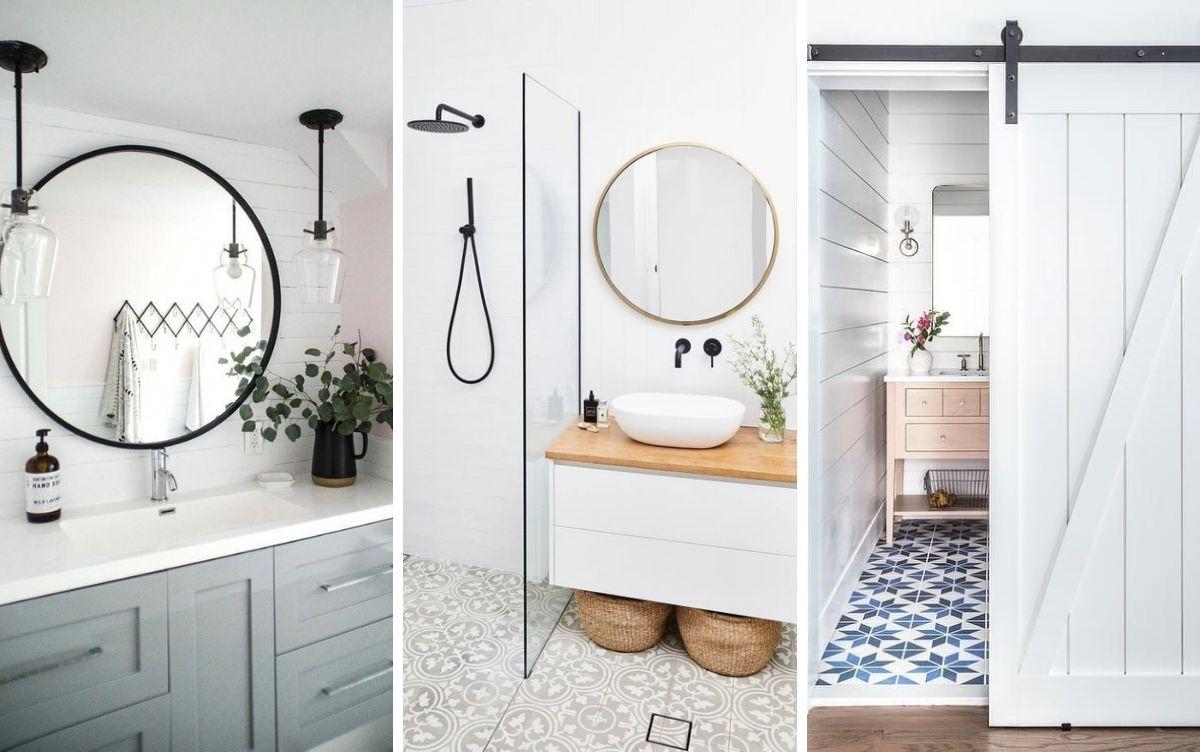 9 savjeta kako vaša kupaonica izgleda puno veća