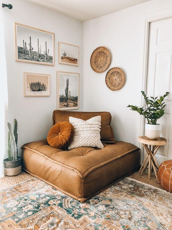 divan coin cuir