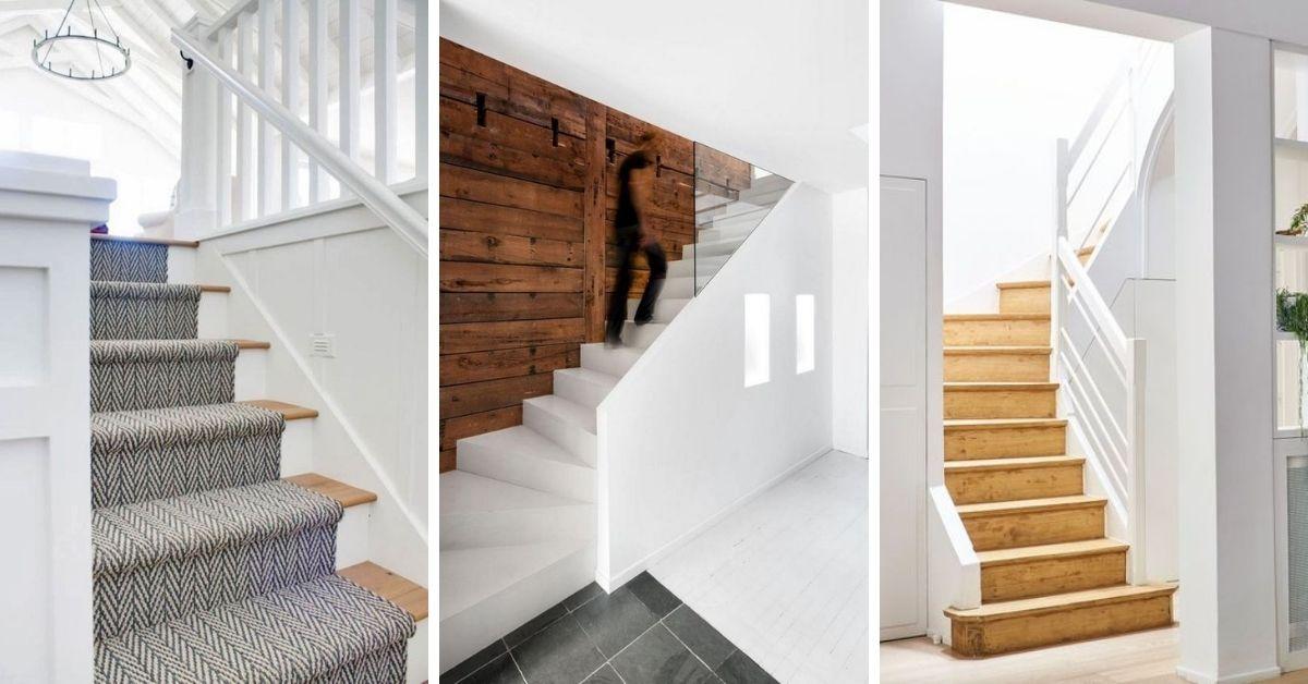 osvijetljenost podrumskih stubišta